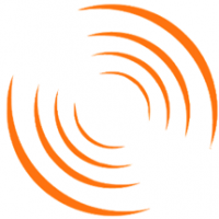 Symposium Instructeurs 2017